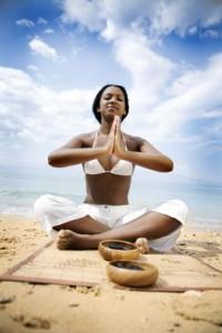 o-yoge-i-yogah