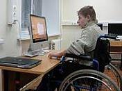 Заработок пенсионерам, инвалидам, домохозяйкам, студентам, школьникам