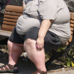 Ожирение - это опасное заболевание